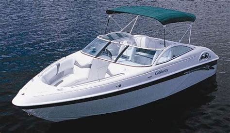boat brands bowriders luxury bow rider allmand boats fishing boats cabin