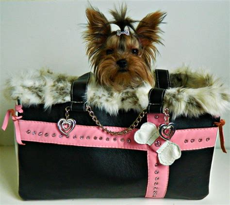 teacup yorkie carrier bags 1000 images about i my yorkie on terrier yorkie and york