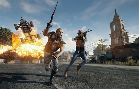 battle royale the definitive guide to playerunknown s battlegrounds for xbox one books what i learned after 100 hours of playerunknown s