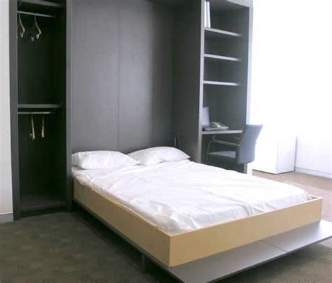 pull down beds a double bed pull down wordreference forums