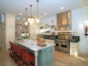Country Kitchen Cabinets For Sale Country Kitchen Osbournes Hooked On Houses