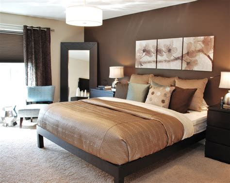 houzz master bedroom bedroom contemporary with modern romantic master