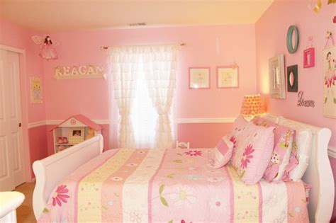 little girls dream bedroom little girl s dream bedroom traditional bedroom denver