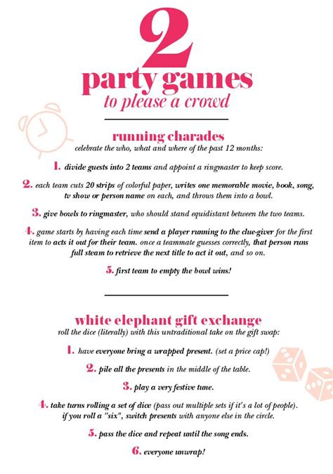 Beautiful Games For A Christmas Party At Work #2: Df2992f2a6c216683e22f965c2059c06.jpg