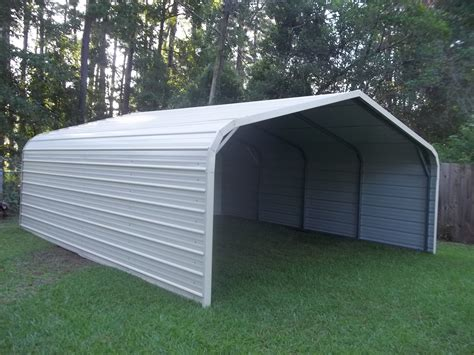 temporary awnings best ideas of garage portable garage costco canopies at