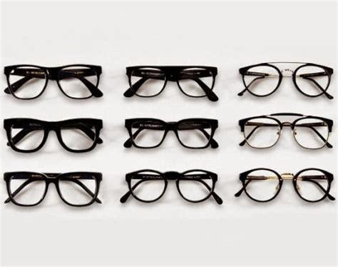 Harga Levis Chanel jual kacamata minus jual kacamata jual frame kacamata