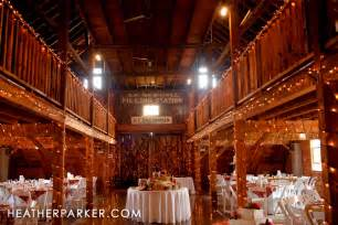 1000 images about wedding ideas on barn