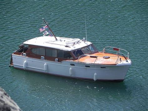 wooden boat manufacturers ontario classic antique wooden boats for sale pb473 port