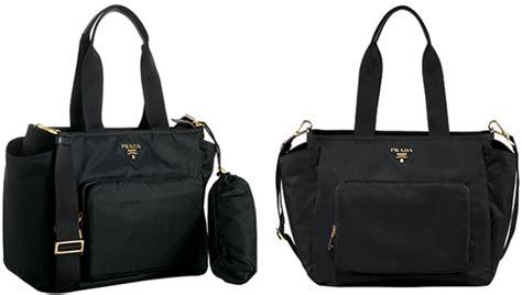 Prada Earphone Branded prada bag for travel purseforum