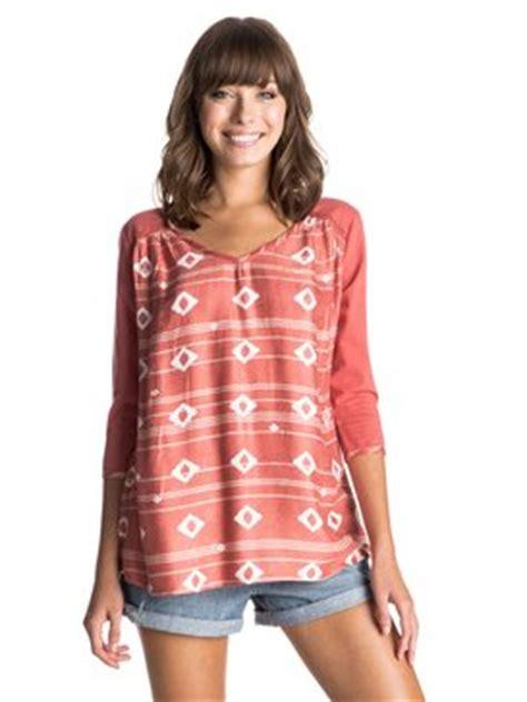 Sweater Tw Volcano summer trends