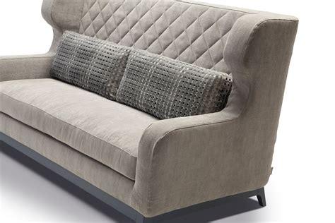 morgan sofa bed morgan sofa beds from milano bedding architonic