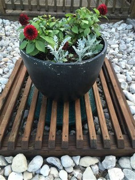 septic cover ideas septic tank covers landscaping