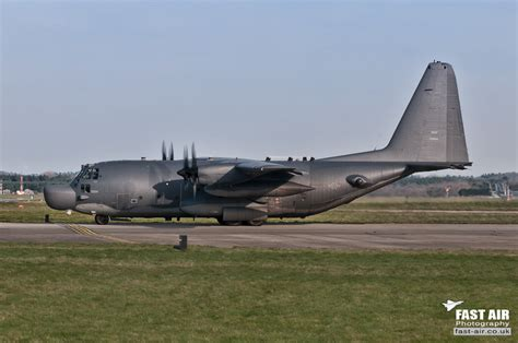 air sog usaf sog ac 130s and mc 130s 171 air base photography 171 fast