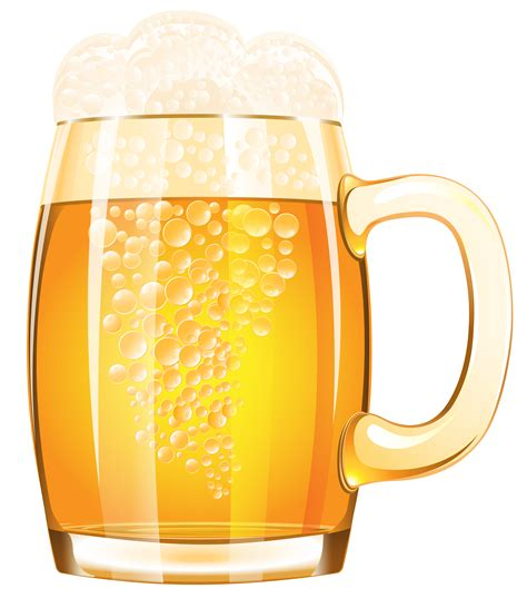 beer glass svg beer clipart drink pencil and in color beer clipart drink