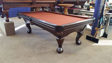 best quality pool tables pool table specials pool cue specials billiard supplies