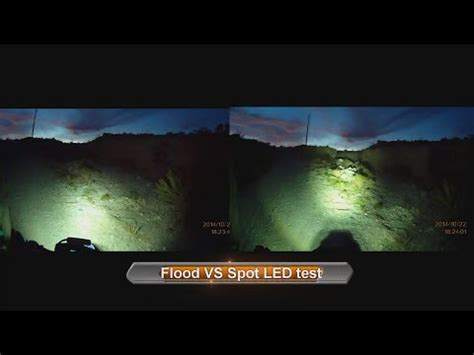 led light bars for motorcycles what to look for when buying led light bars for motorcycles