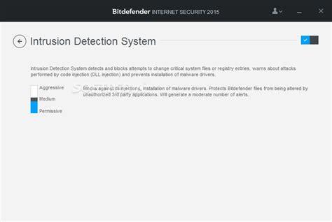 Softpedia Giveaway - softpedia giveaway unlimited licenses for bitdefender internet security 2015