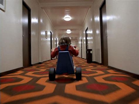 layout of the stanley hotel the shining 1980 171 verdoux