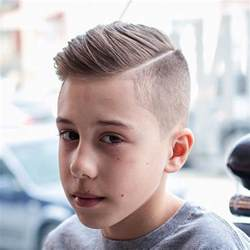 hairstyles for boys 10 12 black long hairstyles for boys dark brown hairs