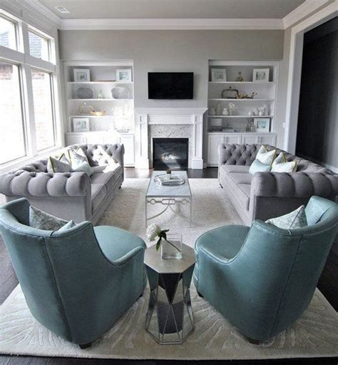 living room furniture arrangement exles best 25 family room layouts ideas that you will like on