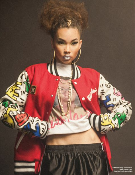 Best 25  Hip hop style ideas on Pinterest   Hip hop