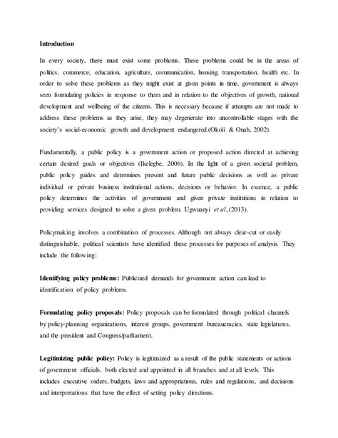 Interest Groups Research Paper by Essay Writer Pro Buy Literature Essay Cheap At 1