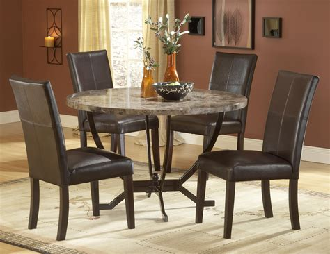small round dining room tables home design 81 cool small round dining tabless