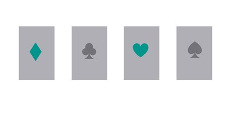 One For All Gift Card Stores - play your cards right exploring the cards trend in web design
