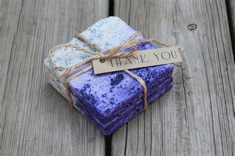Bridal Shower Hostess Gifts Umbrella   99 Wedding Ideas
