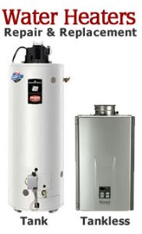 17 best images about water heater repair on pinterest