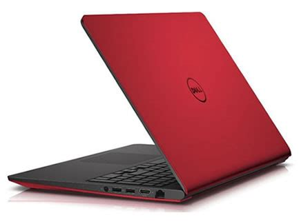 dell inspiron 14 5447 i7 it galeri