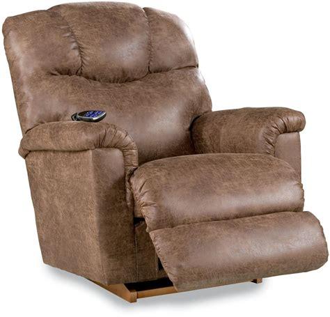 la z boy lancer recliner la z boy lancer power recline xr reclina rocker 174 recliner