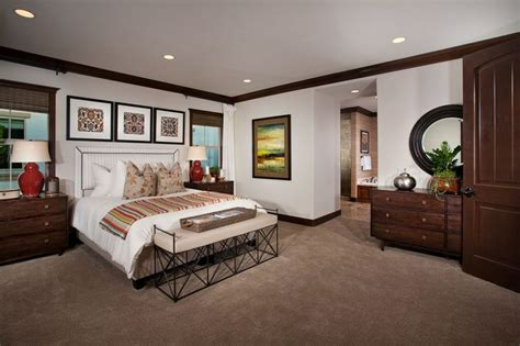66 best images about kb homes on master bedrooms vineyard and minnesota