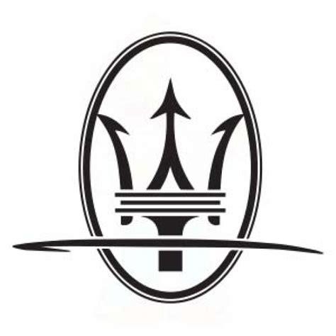 maserati vector maserati logo vector png transparent maserati logo vector