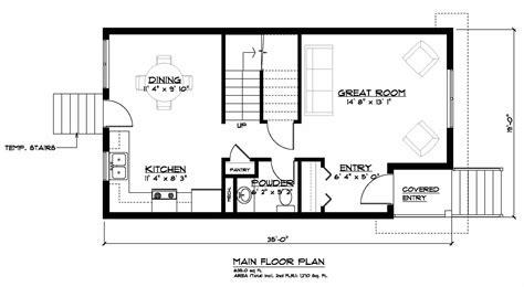 emerald park condos floor plans 80 emerald park home builders a home becomes