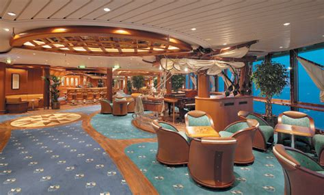 Refurbished Dining Room Tables serenade of the seas cruise ship photos schedule