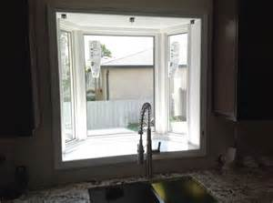 Bow Windows Cost What You Should Know About Bow And Bay Window Prices