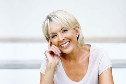 hair loss 60 yr old female 5 hair care tips for hair loss in older women