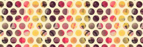 desain gamis polkadot 100 free polka dot and circle patterns for stylish