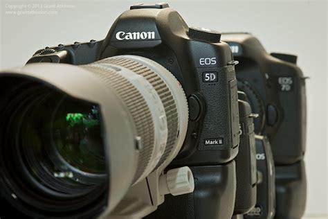 best low light dslr lens canon dlsr autofocus in low light compared