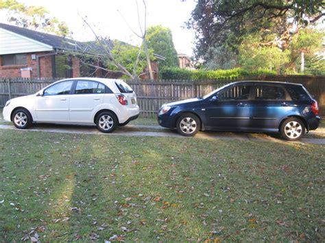 2006 Kia Cerato Review 2006 Kia Cerato Pictures Cargurus