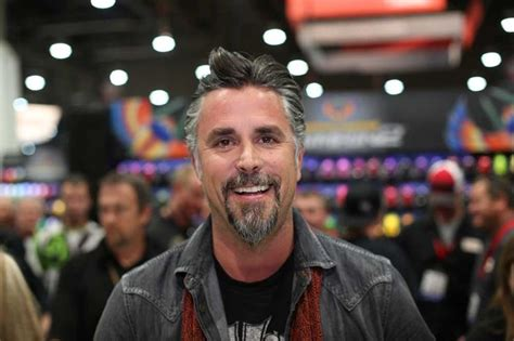 Richard Rawlings Gas Monkey Garage by 17 Best Images About Gas Monkey Fast And Loud On