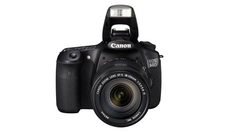 canon eos 60d dslr canon eos 60d dslr product the globe and mail