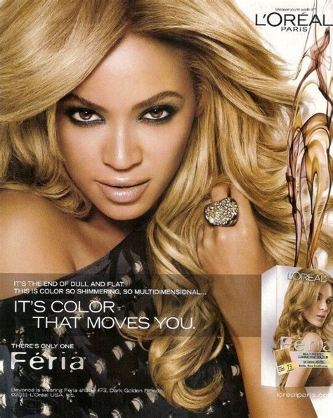 how to find the right loreal feria hair color ehow beyonce hair color loreal www pixshark com images