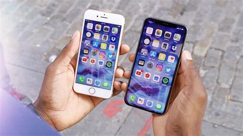 iphone   iphone  worth  skip youtube