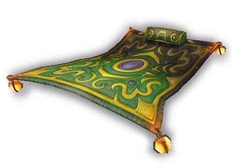 tappeti volanti tappeti volanti terra nuova