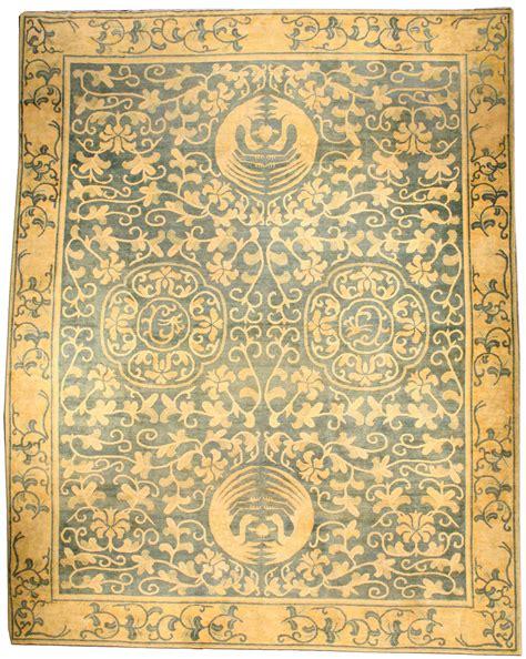 artist rugs deco carpet deco rug vintage rug bb3809 by doris leslie blau