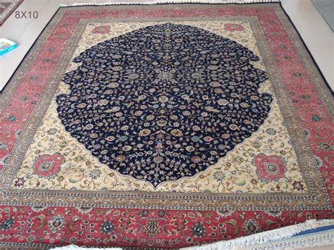 Handmade Carpets Manufacturers - china handmade carpet manufacturers meze