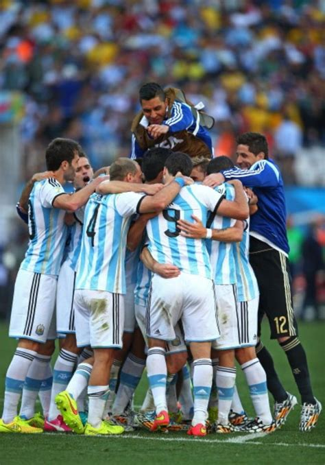 brazil vs switzerland fifa world cup 2014 argentina vs switzerland indiatimes