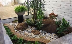 Indoor Garden Architecture Small Indoor Garden Design Ideas Design Architecture And
